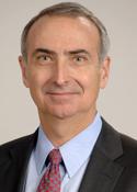 Stephen Spengler