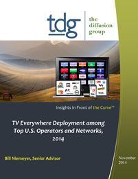 tdg TVE-cover-2014xs