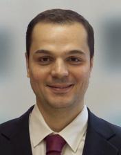 Daniele Tricarico
