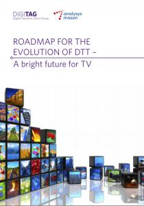 DigiTAG-Analysys-Mason-Roadmap-for-the-evolution-of-DTT