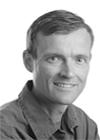 Joel Espelien