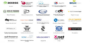 Net neutrality ebu letter signatories