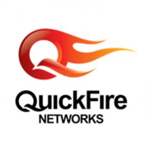 QuickFire Networks