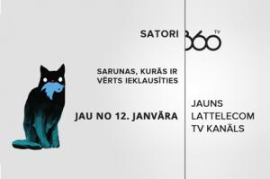 Satori_TV_mazs_logo