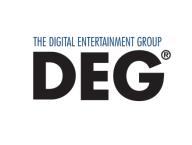 digital entertainment group