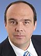 Hagen Rickmann
