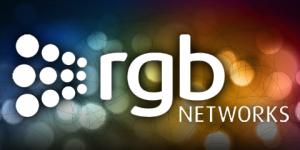 rgb networks