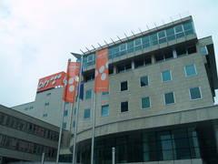 zgrada bh telecom_05