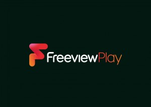 Freeview Play