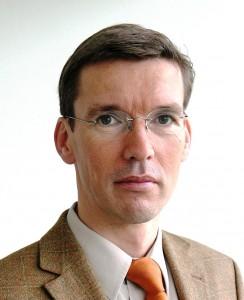 Thomas Wrede