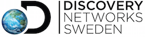discovery sweden