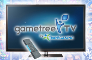 gametree tv