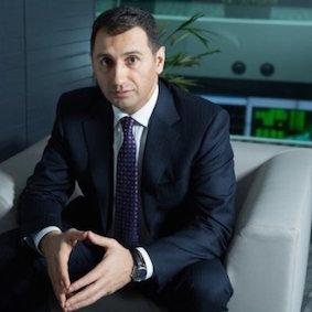 Rashad Nabiyev