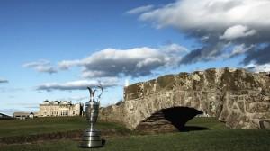 sky sports open golf