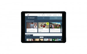All4_iPad_OnDemand