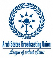 Arab States Broadcasting Union