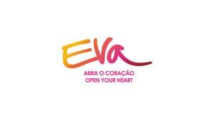 EvaLogo2_Large