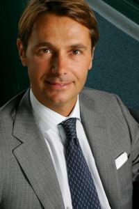 Filippo Mori Ubaldini