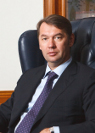 Andrey Kuzyaev