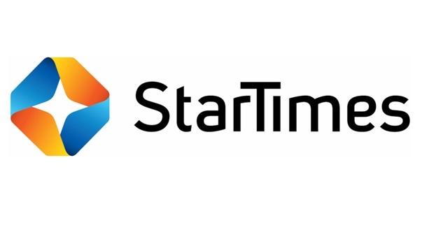 StarTimes-logo