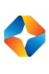 StarTimes-logoSMALL