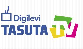 TasutaTV main shot