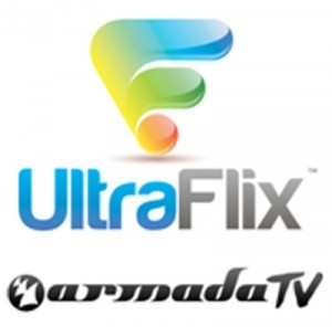 UltraFlix Armada TV