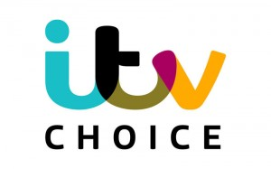 itv_choice_logo2