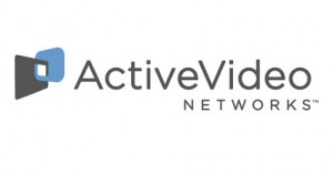 ActiveVideoNetworks