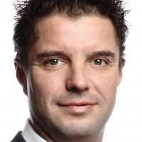 Bernhard Hafenscher