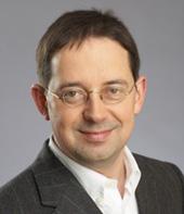 Christoph Mainusch