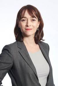 Delphine Ernotte Cunci