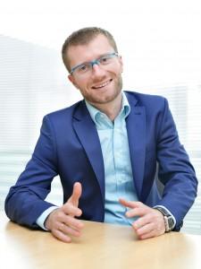 Konrad Skorczynski