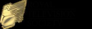 RTS_logo