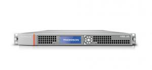 ThomsonVN-ViBE4KUltraHDEncoder