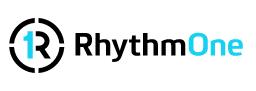 blinkx rhythmone
