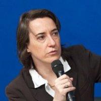Delphine D'Amarzit