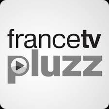 francetv pluzz (300x300)