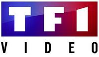 tf1 video