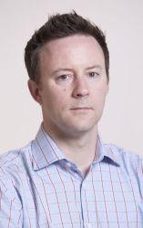 Tim Elkington