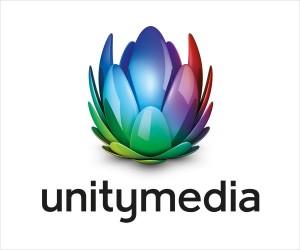 unitymedia 2