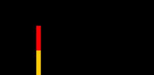 Bundesnetzagentur_logo