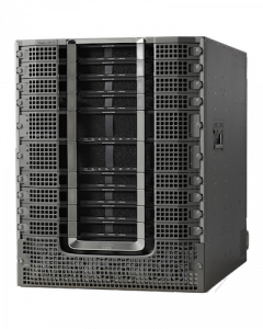 Cisco's cBR-8
