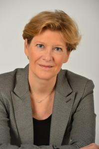 Fabienne Dulac