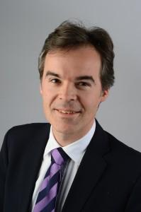 Julien Bergeaud