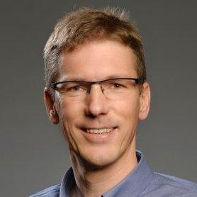 Stefan De Beule