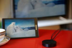 Accessories Lifestyle Photos Lenovo Cast Lifestyle Photo High Re