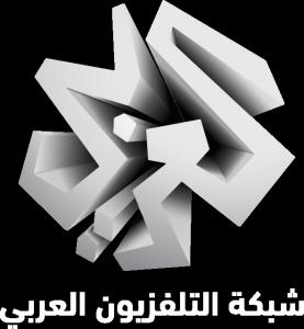 Al Araby Television Network logo