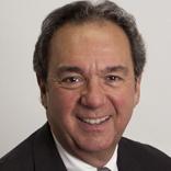 Edward Terino