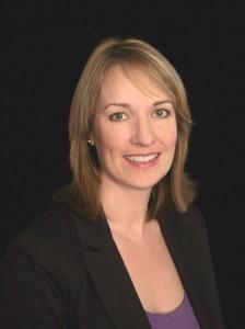 Juliet Bayliss
